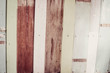colour wood background