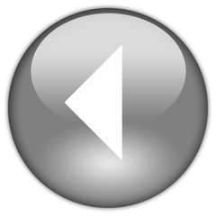 Button Patch rückwärts Abspielen