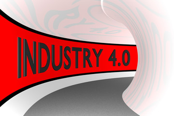 INDUSTRY_technical revolution - 3D