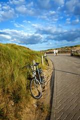 Bike....Netherlands