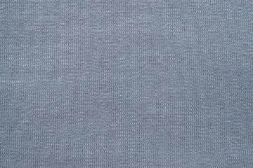 woven texture herringbone of silvery color