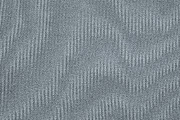 woven texture herringbone of gray color