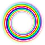 Fototapeta circle mandala