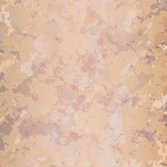 illustration background with granite surface