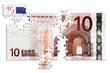 Euro Puzzle_10_001