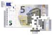 Euro Puzzle_5_001