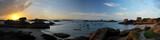 Port de Tregastel Bretagne - 72303760
