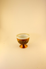 Bosnian cup for coffe