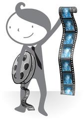 cinéma 04