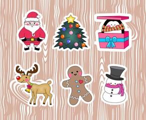 Elementos Natal