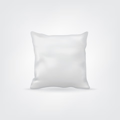 Blank Cushion/Pillow