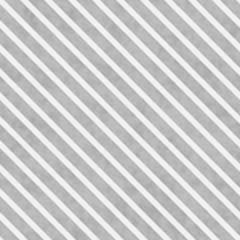 Gray and White Striped Pattern Repeat Background