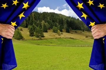 Überraschungen für Landwirte in der EU