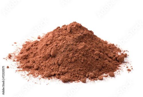 Cocoa powder - 72320571