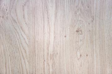 Textur *** Holz-1