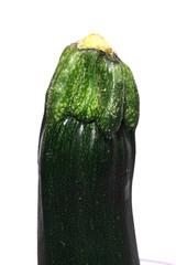 Zucchinidetails