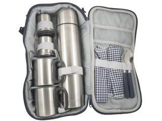 travel kit traveler scout
