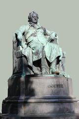 Johann Wolfgang von Göthe