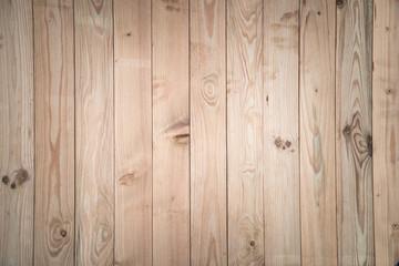 Holz *** Bretter-1