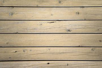 Holz *** Bretter-5