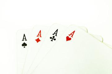 4 as kart