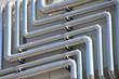 Rohrleitungen, Rohre, Transportweg, Pipeline, Leitung, Röhren - 72335759