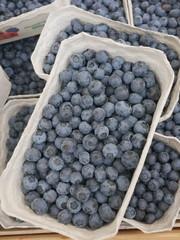 bilberry market