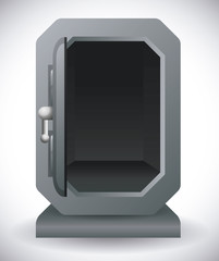 security box design