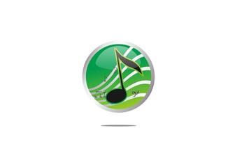 tone green