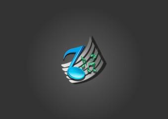 tone icon blue.zip
