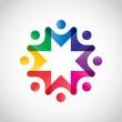 Teamwork - 72343398