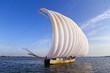 Old Fishing Boat - 72345903
