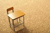 Fototapety 学校の机