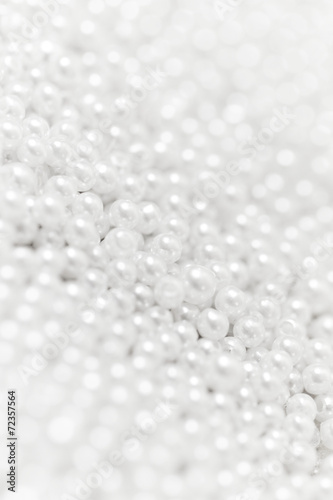 Pearl texture - 72357564