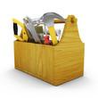 toolbox - 72359358