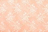 lace texture