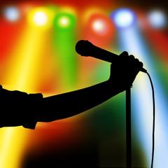 Singer © naypong