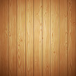 Wood Seamless Pattern - 72372161