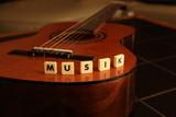 Musik Musik