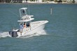 Sport Fishing Boat - 72381575