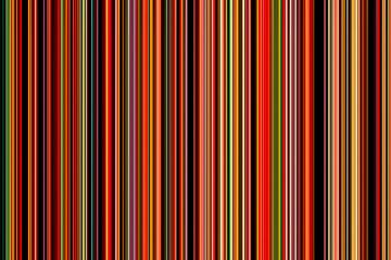 Modern art. Long exposure neon lights texture