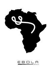 ebola design