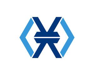 Hexalink 1