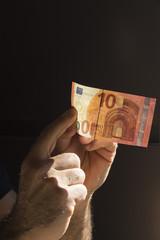 Ten Euro
