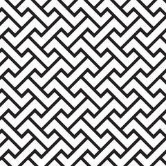 Pattern background 12