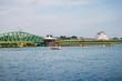 Detroit River Shipping - 72391999