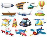 Transportation - 72392377
