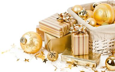 Christmas ghift
