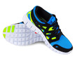 Running shoes - 72407355
