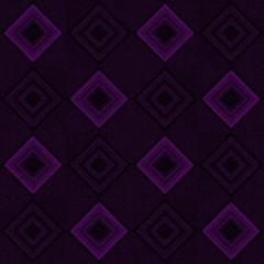 Tissus sombre décor mexicain